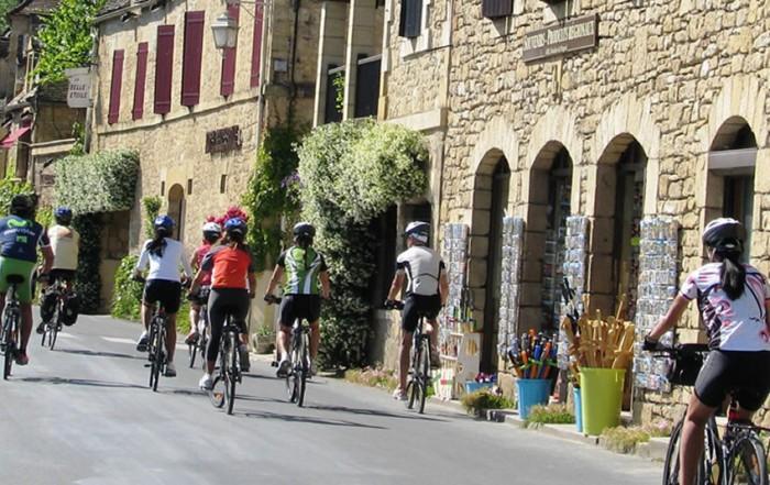 Franca-bike-bordeaux
